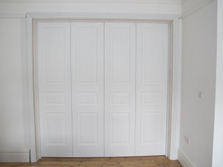 London home painting services